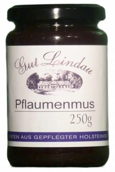 Pflaumenmus 250g