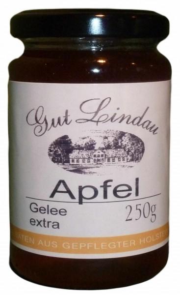 Apfel Gelee extra 250 g